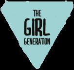 The Girl Generation Logo   Higginson Strategy