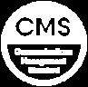 CMS | Higginson Strategy